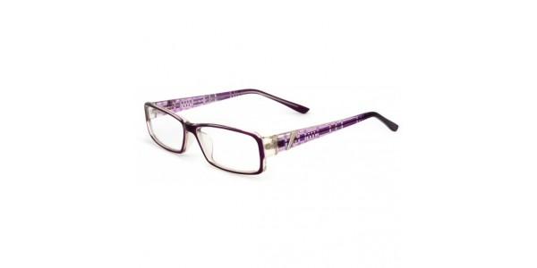 Aquarius 502 Purple
