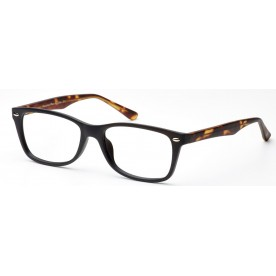Aquarius 513 Black & Tortoise