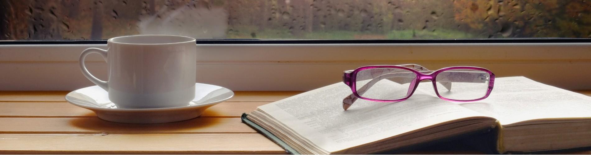 Cheaper Glasses Online