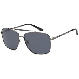Carducci CD1070 Gunmetal