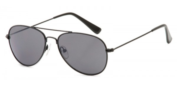 Carducci CD1030 Black
