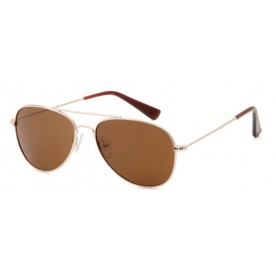 Capello Aviator Sunglass