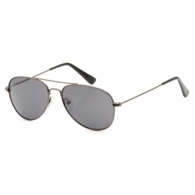 Carducci CD1030 Gunmetal