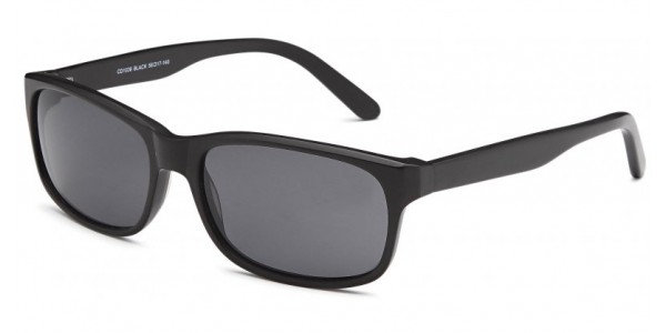 Carducci CD1036 Black