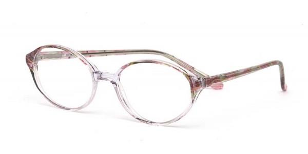 Ideals BF08 Pink