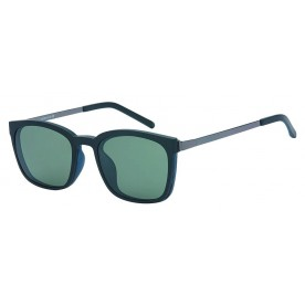 London Club LC 104 Blue with Detachable Magnetic Sunglass