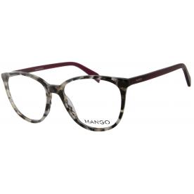 Mango MNG1713 Marble Grey