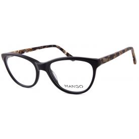 Mango MNG620 Black