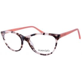 Mango MNG620 Marble