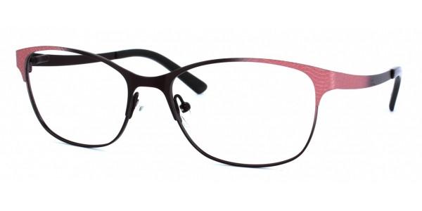 Orange Eyewear OR564 Blush Mauve