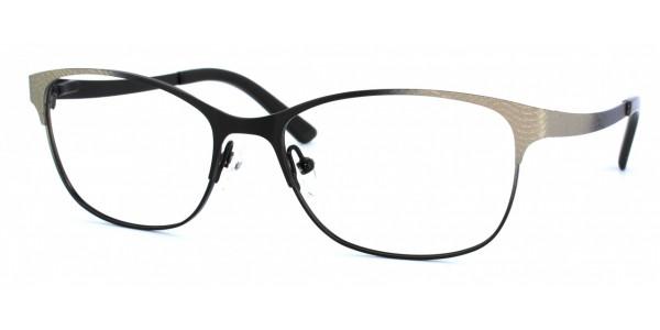 Orange Eyewear OR564 Ivory Olive