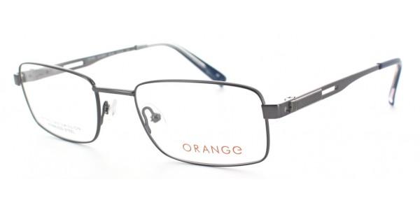 Orange Eyewear OR566 Grey Blue