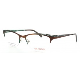 Orange Eyewear OR572 Acorn