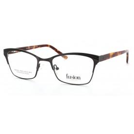 Orange Eyewear OR585 Chocolate