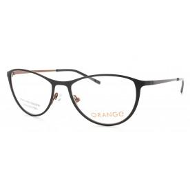 Orange Eyewear OR597 Black
