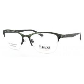 Orange Eyewear OR617 Forest Green