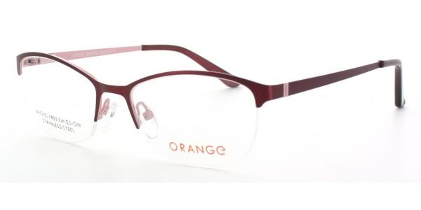 Orange Eyewear OR652 Berry