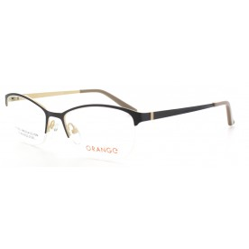 Orange Eyewear OR652 Mocha