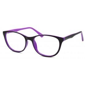 OS 17 Purple