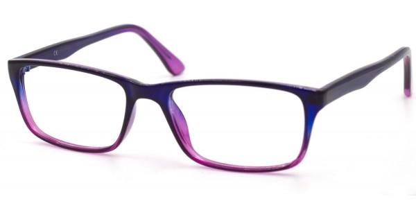 OS 18 Purple