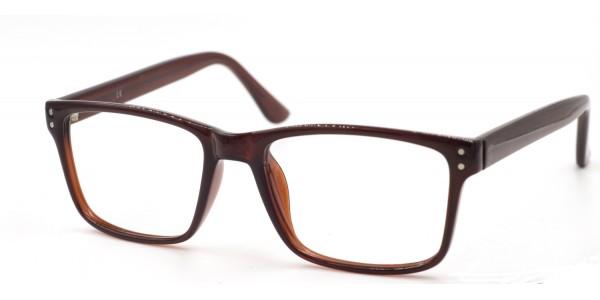OS 20 Brown