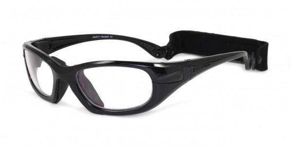 Progear EGL 1030 Black