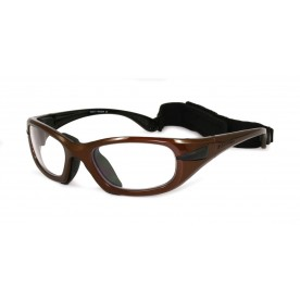Progear EGL 1030 Brown