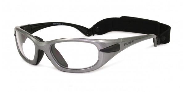 Progear EGL 1030 Grey