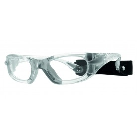 Progear EGL 1030 Transparent Clear
