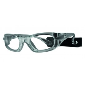 Progear EGL 1030 Transparent Grey