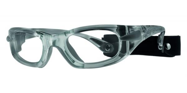 Progear EGL 1030 Transparent Grey