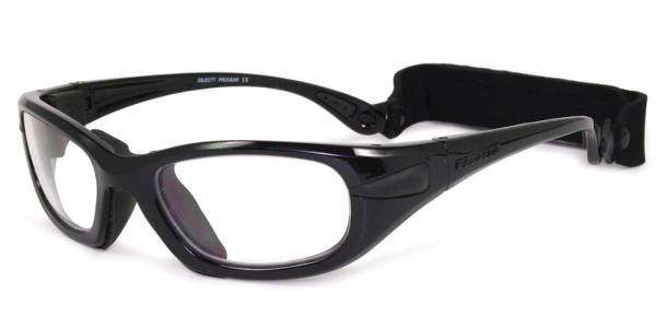 Progear Eyeguard EGXL 1040 Extra Large Various Colours