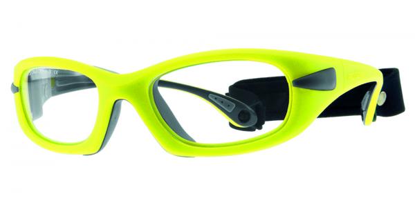 Progear Eyeguard EGL 1030 Large Various Colours