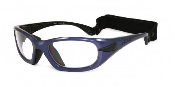 Progear EGL 1030 Blue