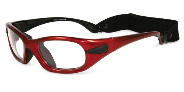 Progear Eyeguard EGM 1020 Medium Various Colours