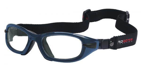 Progear Eyeguard EGXL 1041 Extra Large Various Colours