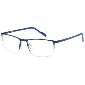 Sakuru SAK351 Blue