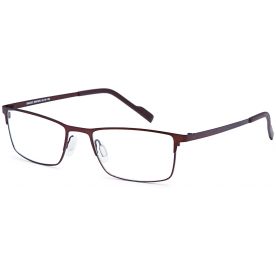Sakuru SAK352 Brown