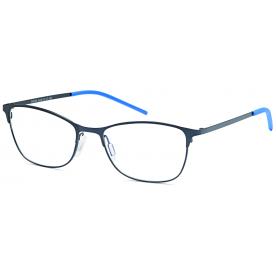 Sakuru SAK360 Blue