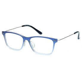 Sakuru SAK363 Blue