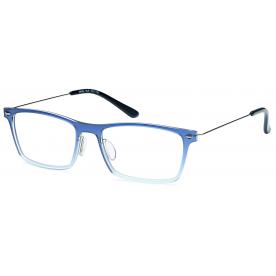 Sakuru SAK364 Blue