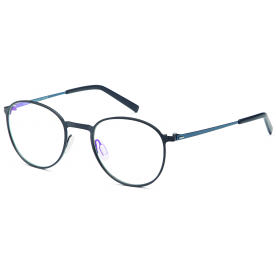 Sakuru SAK368 Black & Blue