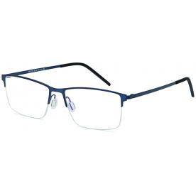 Sakuru SAK370 Blue