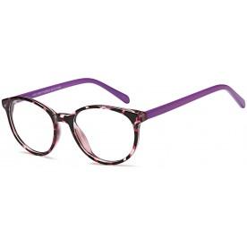 Solo 809 Purple