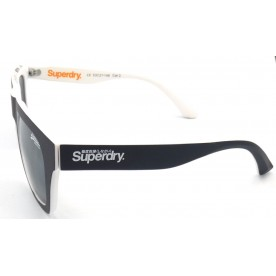 Superdry Byronville Sunglasses Rx