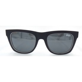Superdry Byronville Sunglasses