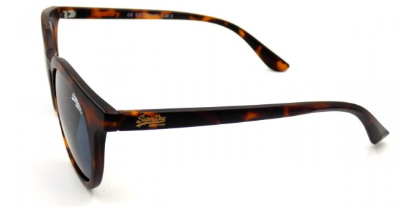Superdry Hensley Sunglasses Rx