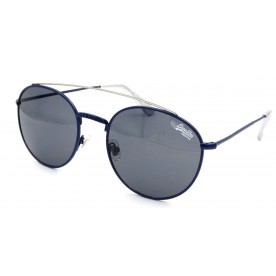 Superdry Indianna Sunglasses Rx Blue