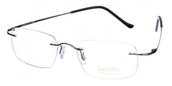 Superlite 08 PR