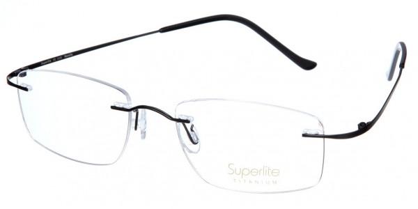 Superlite 10 PR